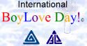 international_boy_love_day